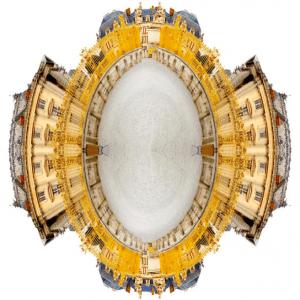 Image of Château de Versailles III
