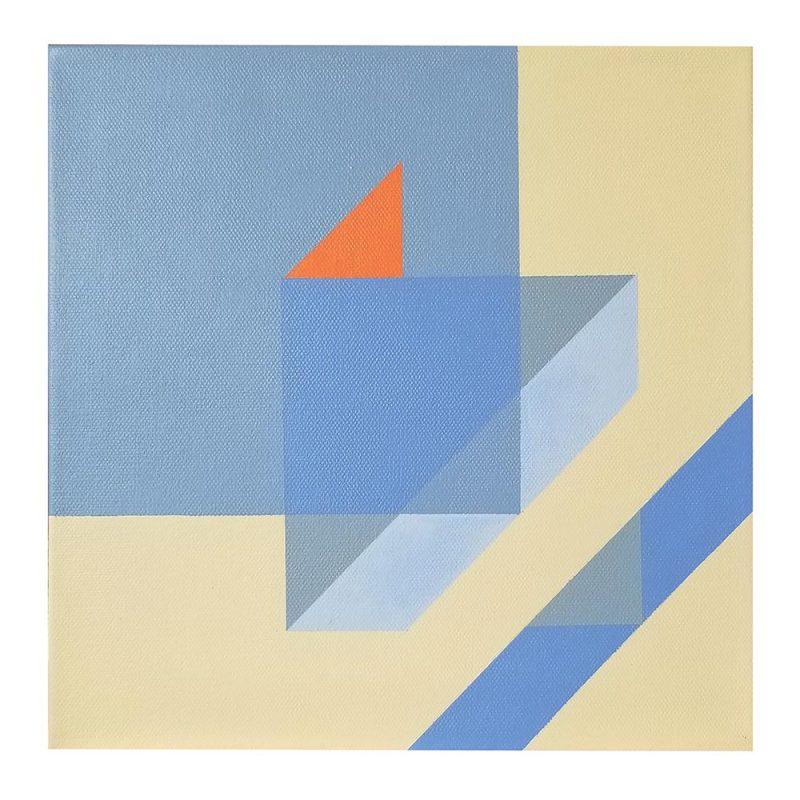 Image og Fondo y Form 1 by Eduardo Orozco